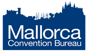 Mallorca Convention Bureau